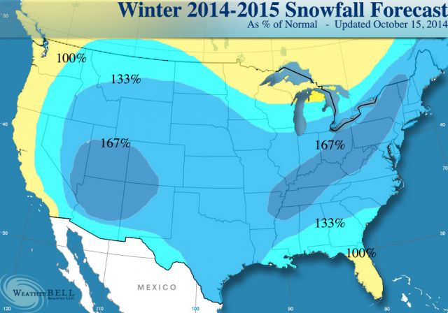 Weatherbell-Winter_2014_2015_Snowfall_Updated_10_15